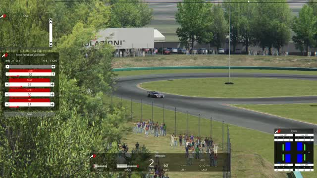 Watch Assetto Corsa 2019.04.02 - 12.16.57.02 GIF on Gfycat. Discover more assettocorsa GIFs on Gfycat