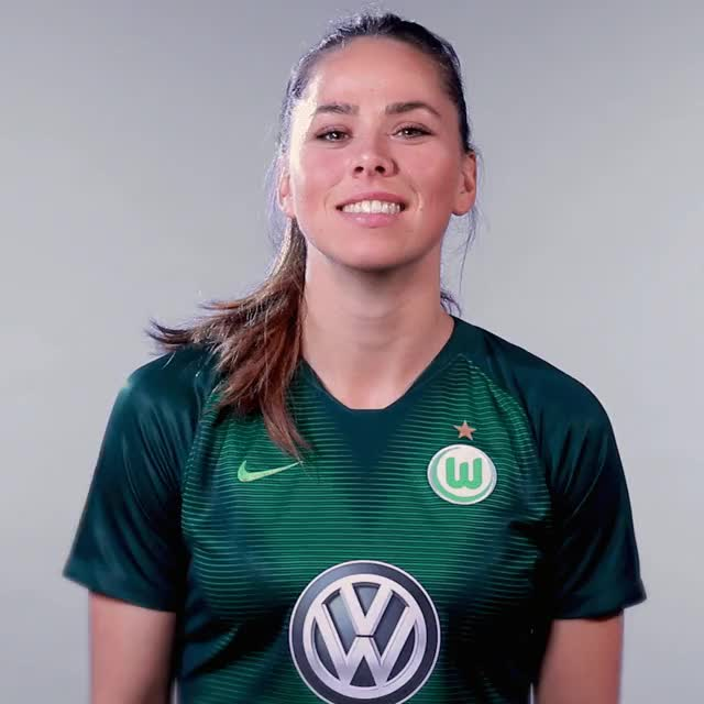 Watch and share 7 ThumbsUp GIFs by VfL Wolfsburg on Gfycat