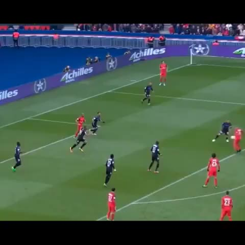 Watch and share Defender Skills GIFs on Gfycat