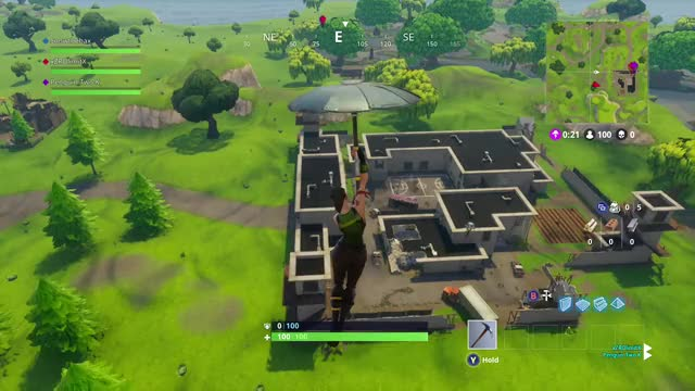 Watch this GIF by Gamer DVR (@xboxdvr) on Gfycat. Discover more FortniteBattleRoyale, Snowthehax, xbox, xbox dvr, xbox one GIFs on Gfycat