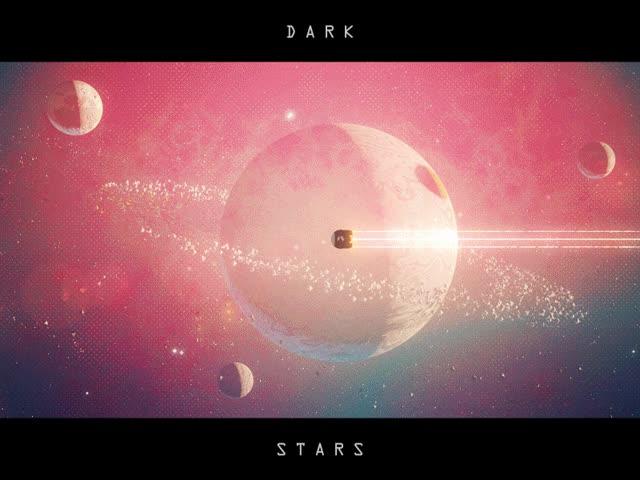 Watch and share Darkstars Compilation GIFs on Gfycat