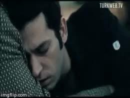 Watch and share Murat Yıldırım GIFs and Aslı Enver GIFs on Gfycat