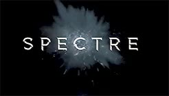 Watch Book Inspiration GIF on Gfycat. Discover more 007, Spectre, christoph waltz, daniel craig, franz oberhauser, gif, james bond, lucia sciarra, monica bellucci GIFs on Gfycat