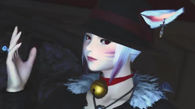 Watch and share FINAL FANTASY XIV 7 8 2018 4 28 59 PMTrimTrim GIFs by alzan27 on Gfycat