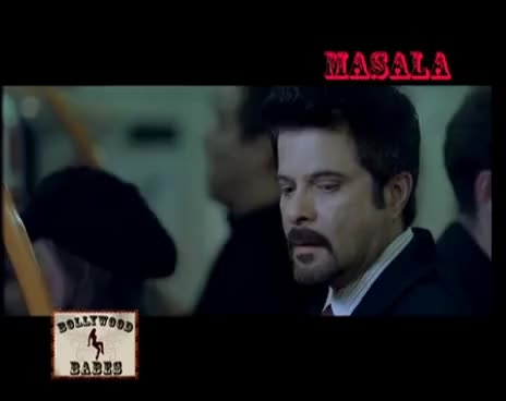 Watch this GIF on Gfycat. Discover more anil kapoor GIFs on Gfycat