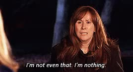 Watch and share Catherine Tate GIFs and Doctor Who GIFs on Gfycat