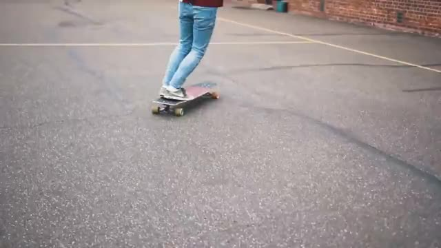 Watch ENDLESS LONGBOARD DANCING w/ DoYoung & Moon GIF on Gfycat. Discover more Hans, Longboarding, MOON, doyoung, longboard, wouters GIFs on Gfycat