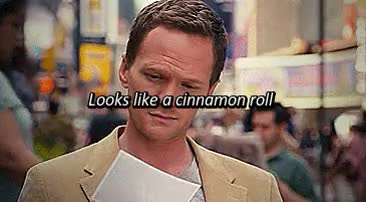 Watch Neil Patrick Harris GIF on Gfycat. Discover more ---, I don't know what to say, \_(ツ)_/¯, and then this just sorta happened, cinnamon roll, gifset, gone girl, harold and kumar, i was really bored, meme, meme post, mine: edit, mine: gifs, movies, my gifs, neil patrick harris, nph, plus Neil really is a cinnamon roll, smurfs, so..., sudden furry GIFs on Gfycat