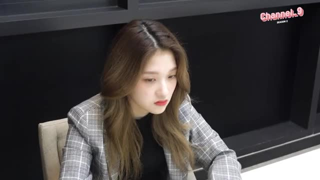 Watch and share Fromisnine GIFs and Fromis9 GIFs by Asdrubale on Gfycat
