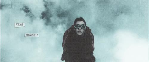 Watch wizard harry GIF on Gfycat. Discover more related GIFs on Gfycat