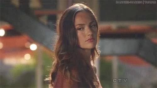 Watch charlie's angels minka kelly gif GIF on Gfycat. Discover more related GIFs on Gfycat