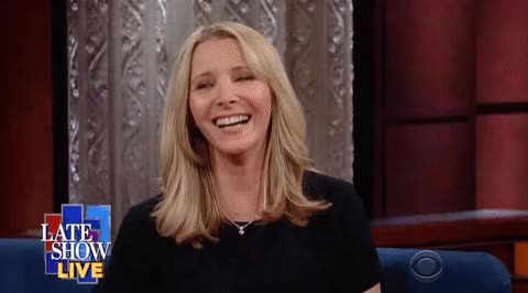 Watch lisa kudrow – Monster GIF on Gfycat. Discover more lisa kudrow GIFs on Gfycat