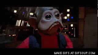 Watch this GIF by @starbat57 on Gfycat. Discover more starwars GIFs on Gfycat