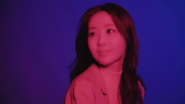 Watch and share Blockberry GIFs and Loona Tv GIFs by fishsoul on Gfycat