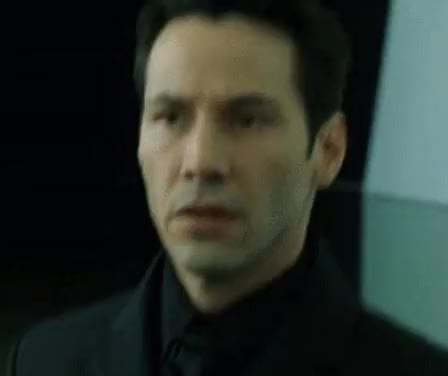 Watch wtf GIF on Gfycat. Discover more keanu reeves GIFs on Gfycat