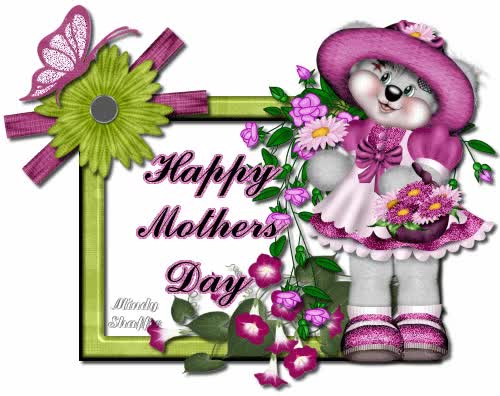Watch and share Mother's Day Comments, Graphics, Pictures For Myspace, Orkut, Hi5 GIFs on Gfycat