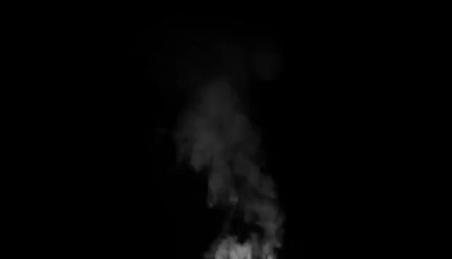 Watch and share Smoke Stock Footage HD GIFs on Gfycat
