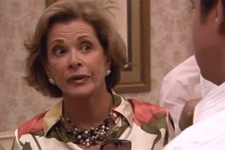 Watch and share Wine Mom GIFs on Gfycat