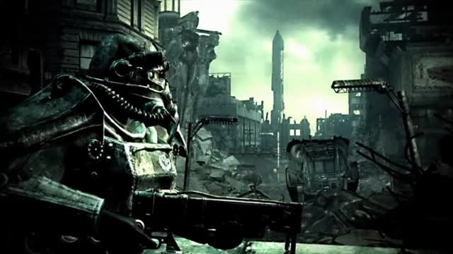 Watch GIFS FALLOUT 3 001 GIF by @justcallmewesty on Gfycat. Discover more destiny2 GIFs on Gfycat