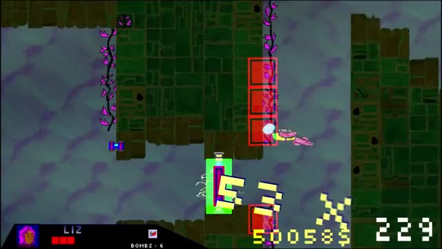 Watch and share Retrogaming GIFs and Steam GIFs on Gfycat