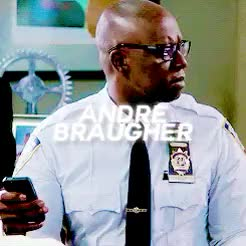 Watch Congratulations to Andre Braugher on being nominated for a P GIF on Gfycat. Discover more 1k, 2k, andre braugher, b99cast, b99castedit, b99edit, brooklyn nine nine, emmys 2015, gifset, mine, myposts GIFs on Gfycat