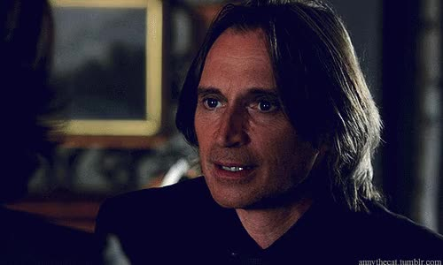 Watch mr gold GIF on Gfycat. Discover more robert carlyle GIFs on Gfycat