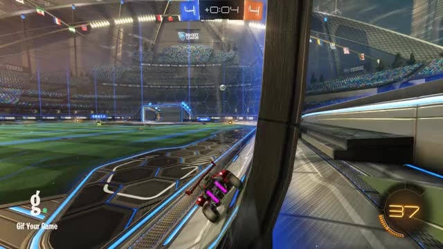 Watch Assist 5: Mit GIF by gifyourgame on Gfycat. Discover more Assist, Gif Your Game, GifYourGame, Mit, Rocket League, RocketLeague GIFs on Gfycat