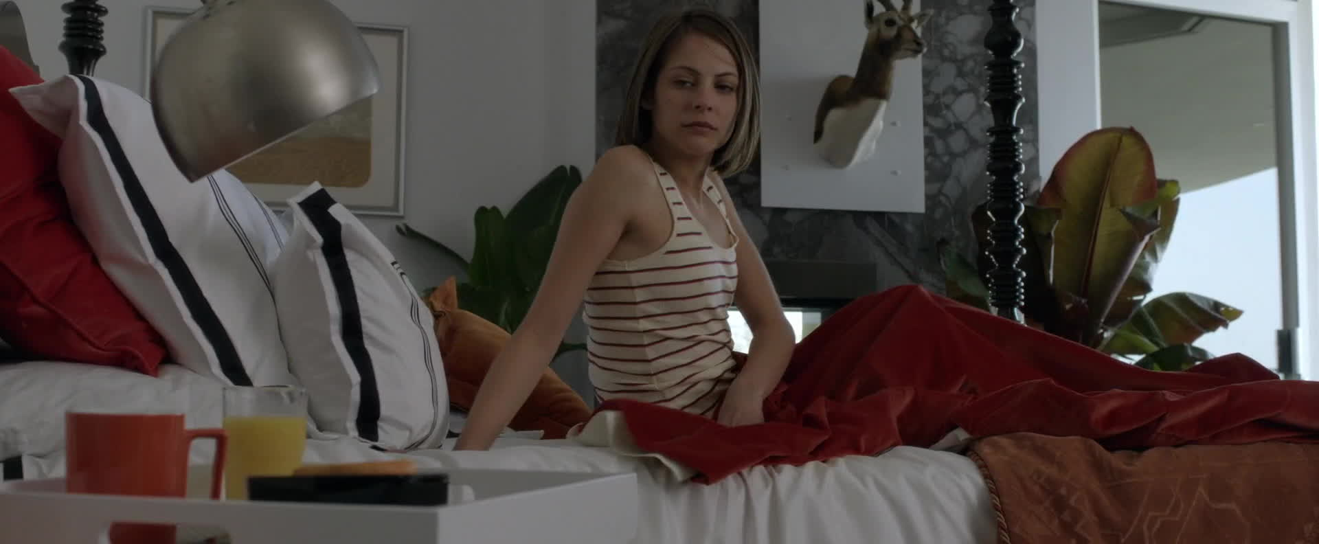 willa holland, willaholland, Willa Holland in Blood In The Water GIFs