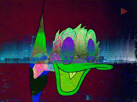 Watch and share Vaporwave Aesthetic GIFs and Vaporwave Art GIFs on Gfycat