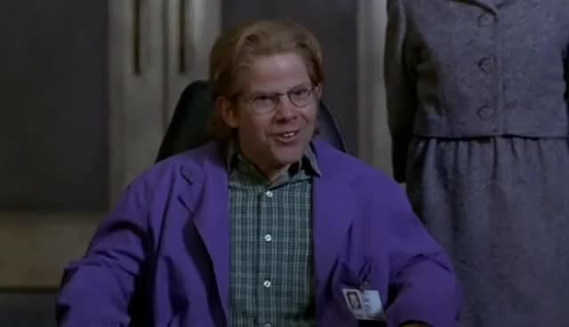Watch Kids In The Hall - Brain Candy - Worms to Ex-Girlfriends GIF on Gfycat. Discover more KITH, Worms, ex, girlfriends GIFs on Gfycat