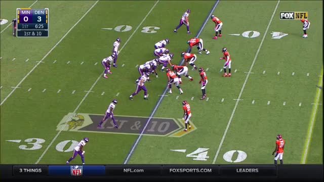 Watch and share Ravens GIFs and Nfl GIFs by whirledworld on Gfycat