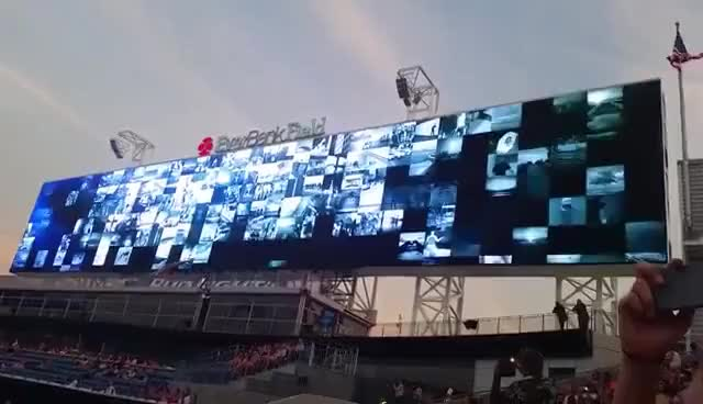 Watch and share Scoreboard GIFs and Nfl GIFs on Gfycat