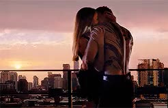 Watch Banshee GIF on Gfycat. Discover more divergent, divergentedit, four, my gifs, theo james, theojamesedit GIFs on Gfycat