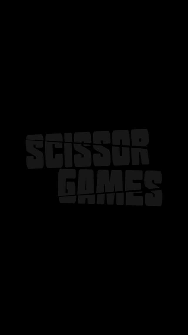 Watch and share Final Native GIFs by scissorgames on Gfycat