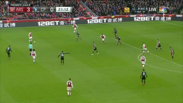 Watch and share Goal_zone's Clip - Clippit GIFs on Gfycat