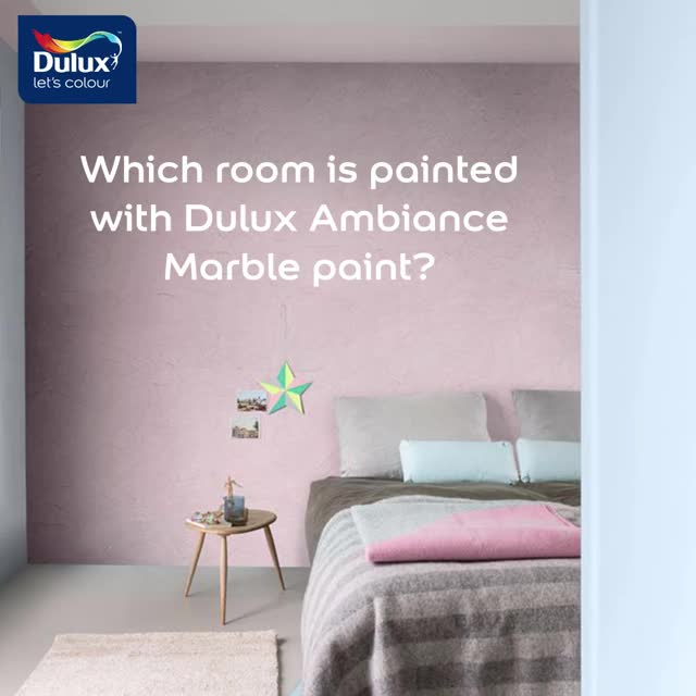 Watch and share Dulux March 6th GIFs on Gfycat