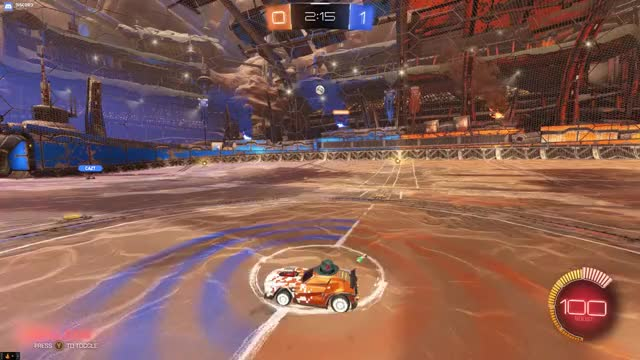 Watch and share Rocket League GIFs and Redirect GIFs by ConclusiveSpoon on Gfycat