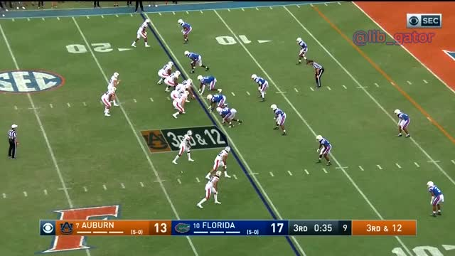 Watch and share Football GIFs and Libgator GIFs on Gfycat