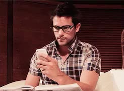 Watch stunning in every way GIF on Gfycat. Discover more 1k, 500h, Brant Daugherty, brantand, brantedit, gif*, mine GIFs on Gfycat