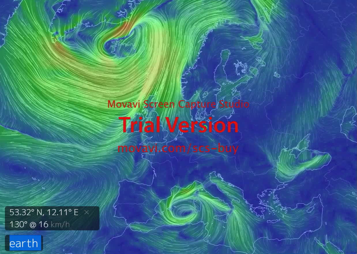europe, trial, weather, Europe, Weather GIFs