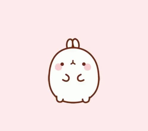 Watch kawaii cute GIF by Maricielo-chan (@maricielo) on Gfycat. Discover more 3ds, 4x4, ak47 GIFs on Gfycat