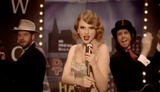 Watch taylorswift GIF on Gfycat. Discover more taylorswift GIFs on Gfycat