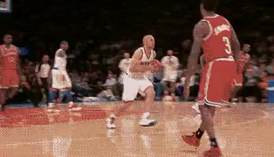 Watch and share New York Knicks GIFs and Long Distance GIFs on Gfycat