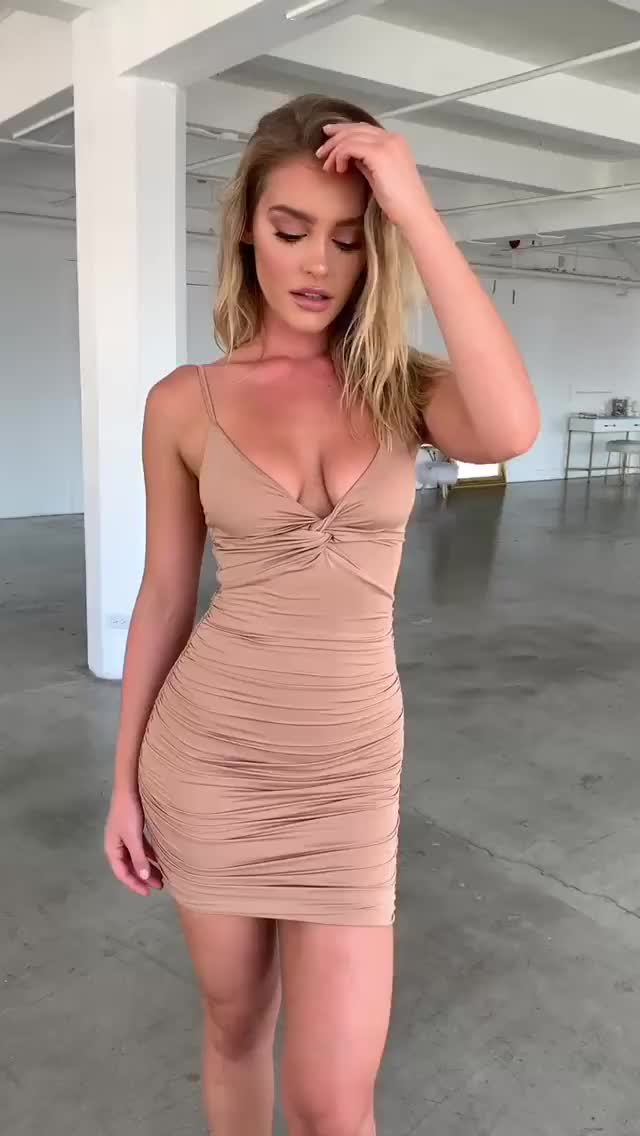 Watch and share Georgie Mae Gibbs GIFs and Georgia Gibbs GIFs by thatmelbguy on Gfycat