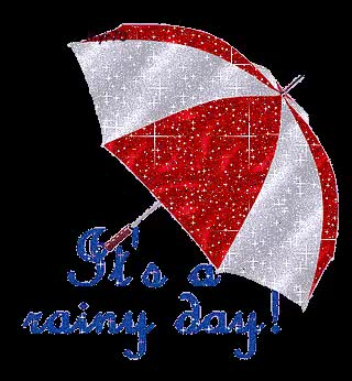 Watch and share Uploaded By Myriam In Category Animated Gifs IRAf Clipart animated stickers on Gfycat
