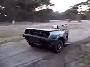 Watch and share Yo! I Pimped My Ride! (reddit) GIFs on Gfycat