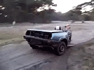 anormaldayinrussia, yo! I pimped my ride! (reddit) GIFs