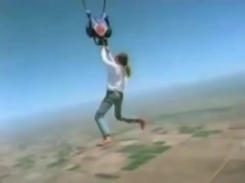 Watch Skydive extreme GIF on Gfycat. Discover more SweatyPalms, WTF, skydive GIFs on Gfycat