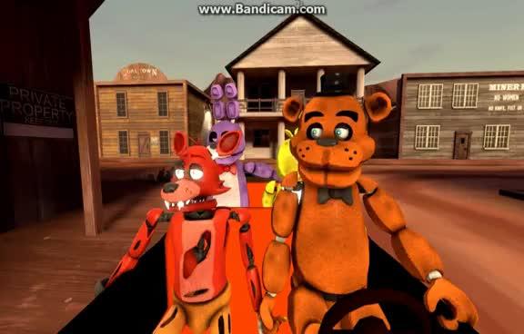 Watch Swag Fnaf GIF on Gfycat. Discover more cool, fnaf, funny, swag GIFs on Gfycat