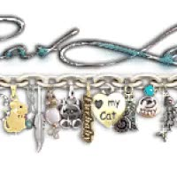 Watch and share Charm Bracelet GIFs on Gfycat
